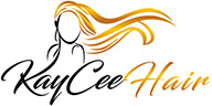 KayCee Hair| Raw Hair |Wigs |Wholesale Raw Hair Vendor|