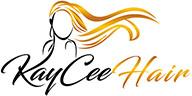 KayCee Hair| Raw Hair |Wigs |Wholesale Raw Hair Vendor|